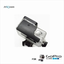 Proocam Pro-J130 The Lock Buckle for Housing of Gopro 4,3 Action camer