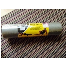 Fitness Foam Roller ( Massage & Muscle Recovery ) Rm115