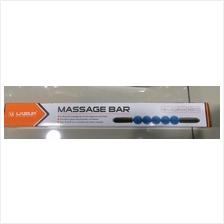 Karimor UK Massage and Muscle Recovery Roller (Gym sport yoga fitness)