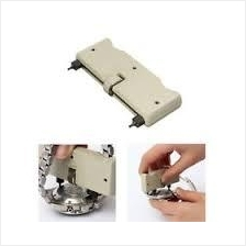 Watch Back Case Cover Opener Battery Change Remover Watch Repair Tool