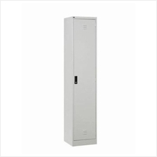 steel locker | steel furniture | office furniture | locker | furniture