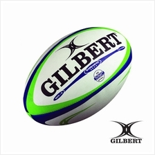 Gilbert Barbarian Rugby Ball (RUB 002)