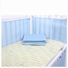 baby mesh price harga in malaysia wts in lelong. Black Bedroom Furniture Sets. Home Design Ideas