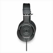 AUDIO TECHNICA ATH-M20X - Headphones (NEW) - FREE SHIPPING