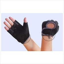 Gym Fitness Gloves Only at RM14.50/pair
