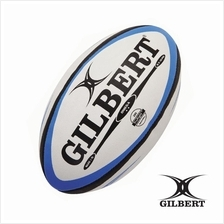 Gilbert Omega Rugby Ball (RUB 010)