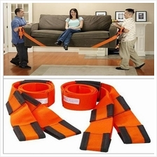 Forearm Forklift Lifting and Moving Straps Teamstrap Moving Straps