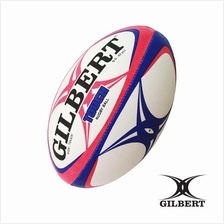 Gilbert Touch Rugby Ball (RUB 045)