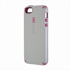 Speck iphone 4 candyshell case casing cover (Rose Red)