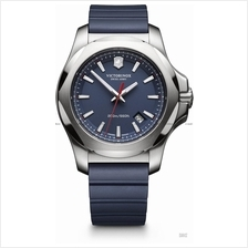 Victorinox Swiss Army 241688.1 I.N.O.X Watch