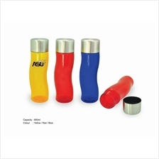 Special Design Sports Bottle/ Water Container