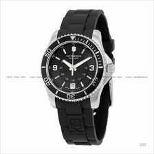 Victorinox Swiss Army 241702 Maverick Small