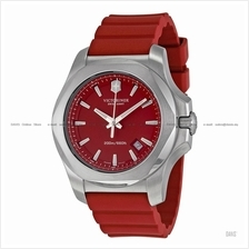 Victorinox Swiss Army 241719.1 I.N.O.X Watch