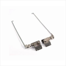 Notebook LCD Hinges Set for Dell Vostro 3450 Series