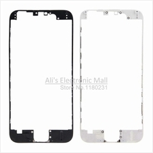 Ori Iphone 4 4S 5 5S 6 Plus Lcd Touch Screen Frame Holder Bezel
