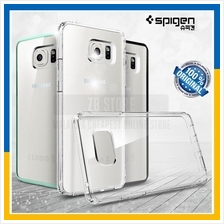 Original Spigen SGP Samsung Galaxy Note 5 Case Ultra Hybrid Cover