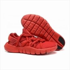 nike huarache nm price