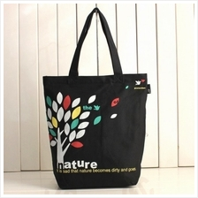 [Avenue86] Korean Wishing Tree Leisure Handbag