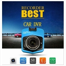 Car DVR Recorder 30FPS Seamless Loop Recording with G-SensorCamcorders