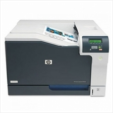 HP Color LaserJet Professional CP5225dn Printer (CE712A) - A3 Single-function