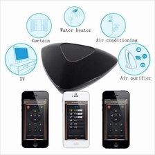 WiFi/3G/4G Handphone Universal Remote Controller For Home Electrical