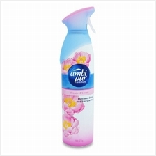 Ambi Pur Air Effects Spray - Blossom  & Breeze (Item No: F01-13 B/B)