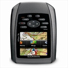 Garmin GPSMAP 78s (Item No: G09-19)