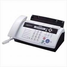 Brother Fax Machines FAX-878 -  Plain Paper Thermal Transfer