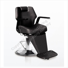 HL31251 All Purpose Hydraulic Recline Barber Chair
