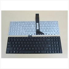 ASUS A550CA A550CC A550DP A550J A550JD A550JK Laptop Keyboard