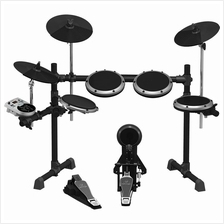 BEHRINGER XD-8USB - Digital Drums (NEW) - FREE SHIPPING