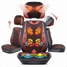 Top Quality Massage chair 3 in 1 (New version adjustable)