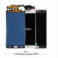 Samsung Galaxy A7 A700 A700F LCD Digitizer Touch Screen - GOLD