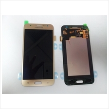 ORIGINAL Samsung J5 J500 J500F LCD Digitizer Touch Screen - GOLD