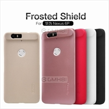 Nillkin Frosted Back Cover Matte Case Google LG Huawei Nexus 6P 5X 6 5