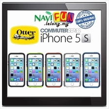 ★NEW! Ori Otterbox iPhone 5 / 5S, Commuter Series