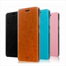 XIAOMI Mi4i REDMI NOTE 2 3 PRO MI MAX MOFI Leather Standable Flip Case
