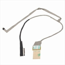 HP Pavilion G7 Notebook LCD LED Flex Data Screen Cable