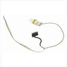 Notebook LCD Cable Riboon HP Pavilion G7-2000 Series