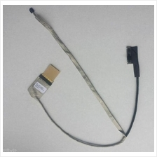 HP Pavilion NOTEBOOK 15-E LCD LED Screen Cable