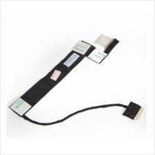 LCD Cable for Asus Eee PC 1001PX LCD Screen Cable