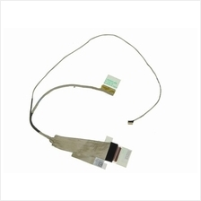 Dell Inspiron 14 3421 3437 14R 5421 5437 Ribbon LCD Video Cable