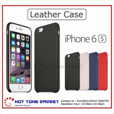 Leather Case for iPhone 6 6s Plus
