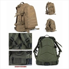 32L Army Bag Military Tactical Backpack Outdoor Sport Backpack BL006