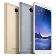 Original XIAOMI RedMi Note 3 3GB RAM 16GB 32GB ROM LTE 4G 100% Genuine