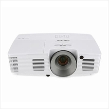 ACER X123PH PROJECTOR