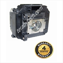 Compatible Projector Bulb Epson BrightLink 425Wi ELPLP60