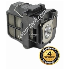 Compatible Projector Bulb Epson EB-1940W ELPLP75