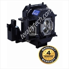 Compatible Projector Bulb Epson EB-DM2 ELPLP44