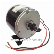 24V 350W Electric Scooter Motor